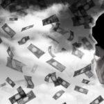 国内口座の「ロスカット制度」は本当に安心できるのか?